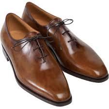 Признаки хороших мужских туфель и ботинок - The Best Guide