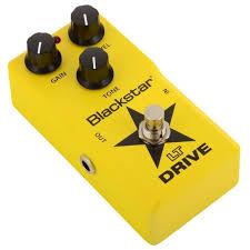 <b>Blackstar</b> LT Drive <b>Педаль эффектов</b> гитарная. купить по низкой ...