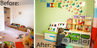 baby playroom ideas uk baby playroom furniture