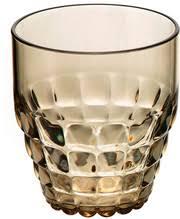 "Бокалы и декантеры <b>Guzzini</b>, ""<b>Tiffany</b>"" Glass, Sandy, 0 л — купить ..."