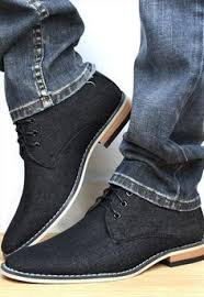 94 Best <b>Men's Casual Shoes</b> images in <b>2019</b>   <b>Shoes</b>, <b>Casual shoes</b> ...