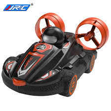 Dropshipping for <b>JJRC Q86 4WD Amphibious</b> 2 in 1 RC Drift Car ...