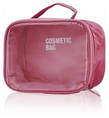 Купить <b>Косметичка Ameli Cosmetic</b> bag на Яндекс.Маркете ...