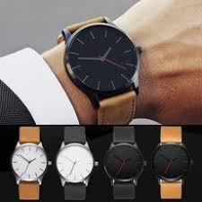 2017 mens watches wishdoit