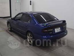 <b>Накладка кнопки</b> стеклоподъемника <b>задняя</b> правая Subaru ...