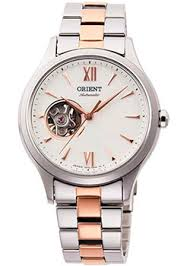 Наручные <b>часы Orient</b>. Оригиналы. Выгодные цены – купить в ...