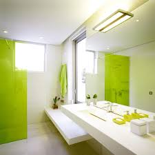 green white bathroom set and green bathroom accessories pink lime green leopard bathroom lime b