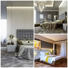 modern led ceiling lights for bedroom bedroom with led lighting bedroom led lighting ideas