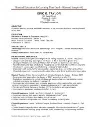 cover letter coaching resume samples tennis professional and coach resumecoaching resume samples medium size coaching resume sample