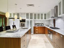 Small Picture Interior Design In Kitchen Ideas Home Design