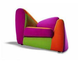 colorful baby kids furniture children chair hd images baby kids kids furniture