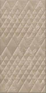 <b>Керамическая плитка Azori</b> (<b>Азори</b>) <b>Illusio</b> купить в Москве по ...