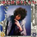 Seeing the Real You at Last by Bob Dylan