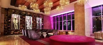 Hard Rock Hotel Panama <b>Megapolis</b> - Panama - <b>Costa</b> Rica Hotels ...
