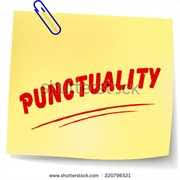 punctuality essay read this essay on punctualitygood and bad essay help  lt   gt punctuality essay lt    gt  companies help
