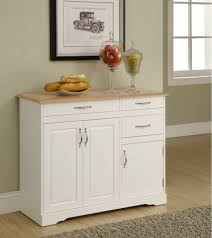 antique white small buffet image of small white kitchen sideboard