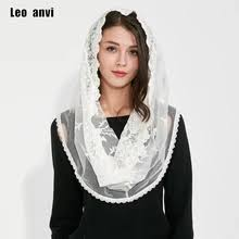 Buy muslim <b>silk head scarves</b> and get free shipping on AliExpress