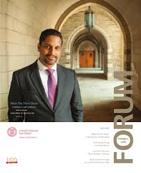 miami law magazine fall by university of miami school of cornell law school fall forum 14