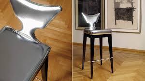 bar stool chairs silver stools cream cheap kitchen stools silver bar stools cheap bar stool