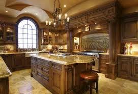 modern kitchen cabinet hardware traditional: traditional kitchen designs wooden kitchen cabinets wrought iron chandelier