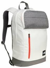 <b>Рюкзак The North Face</b> Singletasker 24 — купить по выгодной ...
