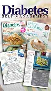 Effectiveness of the diabetes education and self management for