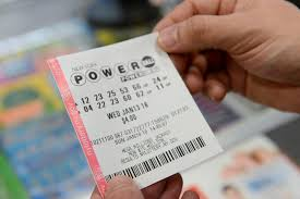 are powerball drawings and quick pick numbers really random