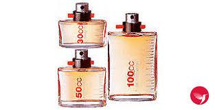 <b>Chevignon CC Chevignon</b> одеколон — аромат для мужчин