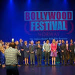 'Biggest' Bollywood festival in Scandinavia attracts movie stars …