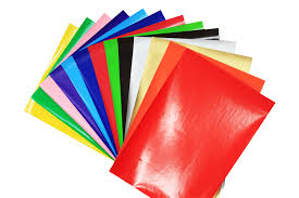 colour paper pacific office one of leading office supply company shenzhen sino harvest industry co the best manufacturer of eva foam and craft paper color paper b