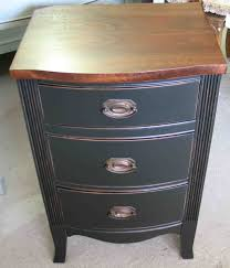 awesome wooden bedside table with drawers and rack as storage also nice desk lamps for best awesome small bedside table