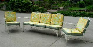 green wrought iron patio furniture image of 1950s vintage wrought iron patio furniture black wrought iron patio furniture