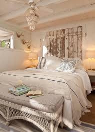 rustic bedroom ideas design