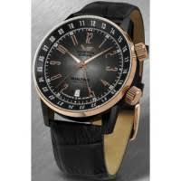 Европейские <b>часы</b> :: <b>Vostok</b> Europe - Купить наручные <b>часы</b> Киев ...