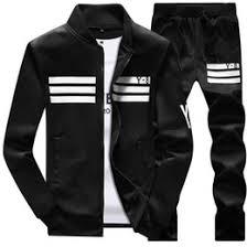 <b>Men's</b> Tracksuits Wholesale | Leisure <b>Sport Suit</b> on DHgate