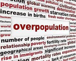overpopulation essay cause and effect essay topics  thepensterscom overpopulation essay