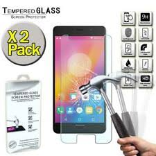 <b>Tempered Glass</b> Screen Protectors for <b>Lenovo Lenovo</b> P2 for sale ...
