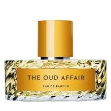Vilhelm Parfumerie <b>The Oud Affair</b> - купить духи, цены от 690 р. за ...