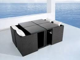 bar patio qgre:  modular patio furniture x