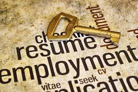 how to build your resume careers career center resume and golden key