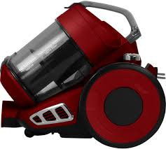 <b>Пылесос Polaris PVC 1621</b> Retro Red купить в Махачкале   Цена ...