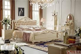 how to whitewash oak furniture white washed oak furniture white washed oak furniture suppliers and manufacturers basics whitewash