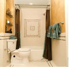 simple designs small bathrooms decorating ideas: small spaces bathroom ideas bathroom simple and charming interior bathroom designs for small middot small