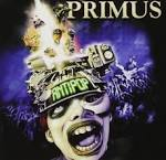 Dirty Drowning Man by Primus