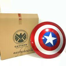 <b>Shield Captain America</b> Comic Book Heroes Action Figures for sale ...