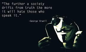SocietyQuotes0031_O.jpg