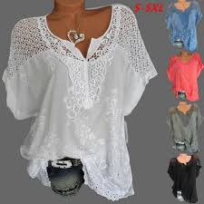 <b>ZOGAA Hot</b> Sale <b>2019</b> Spring Autumn <b>New</b> Jacket Women 6 Colors ...