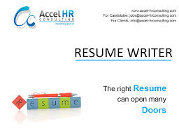Best Professional Resume Writing Services In India  resumes resume     Perfect Resume Example Resume And Cover Letter   ipnodns ru resume resume writing example free sample resume writing professional