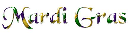 """Résultat de recherche d'images pour """"mardi gras images free"""""""