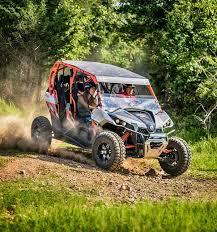 ATV Rides | Branson MO | Shepherd of the Hills <b>Adventure</b> Park